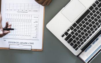 digitization of online surveys