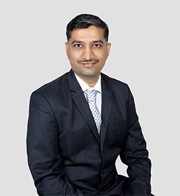 Rajesh7